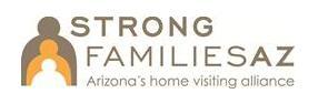 Stong Families AZ