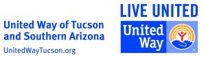 2012 Logos 027
