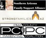 FSA Strong Families PCPC