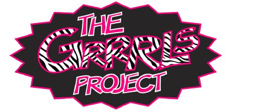 the girls project