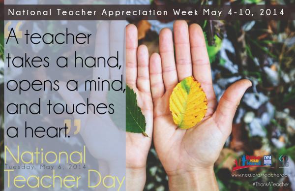 national-teacher-appreciation-week-600x388