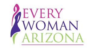woman az