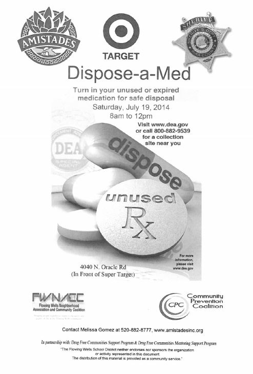 dispose-a-med