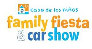 cdln car show