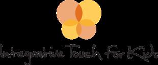 ITK logo.png