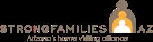 SFAZ logo