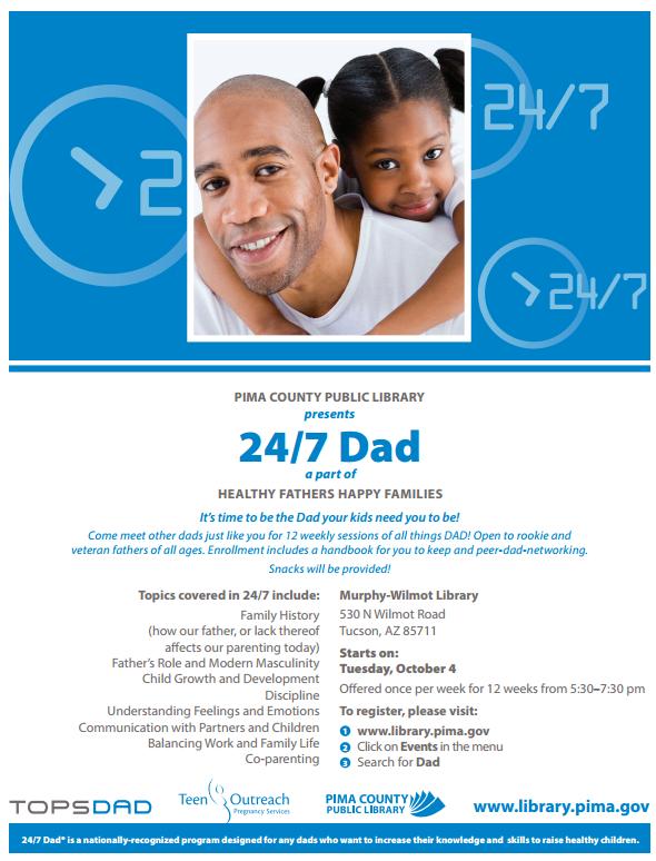 24-7-dad-flyer