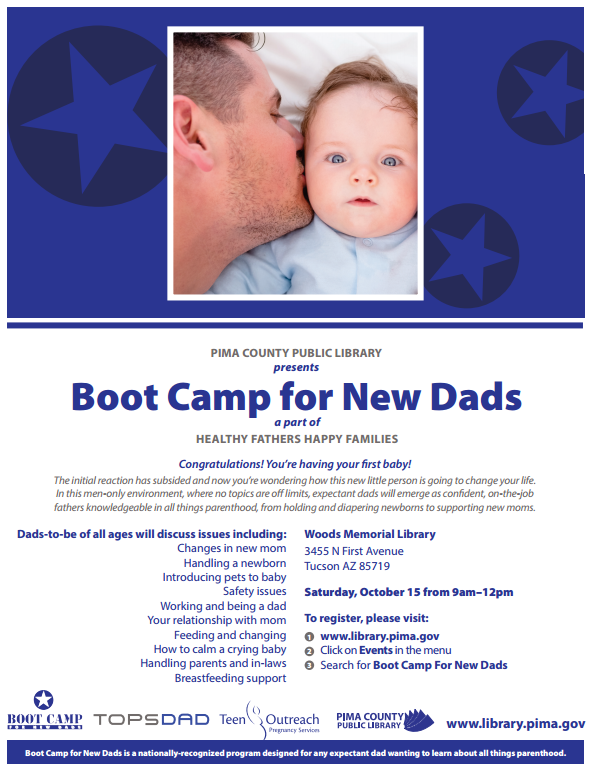 bootcamp-for-dad-flyer