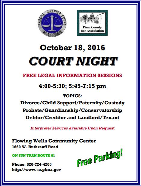 Court Night flyerENG.PNG