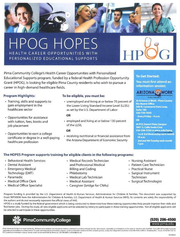 HPOG Flyer.PNG