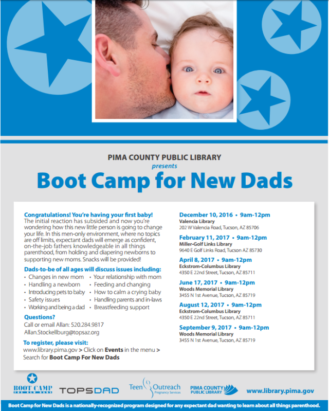 bootcamp-for-dads