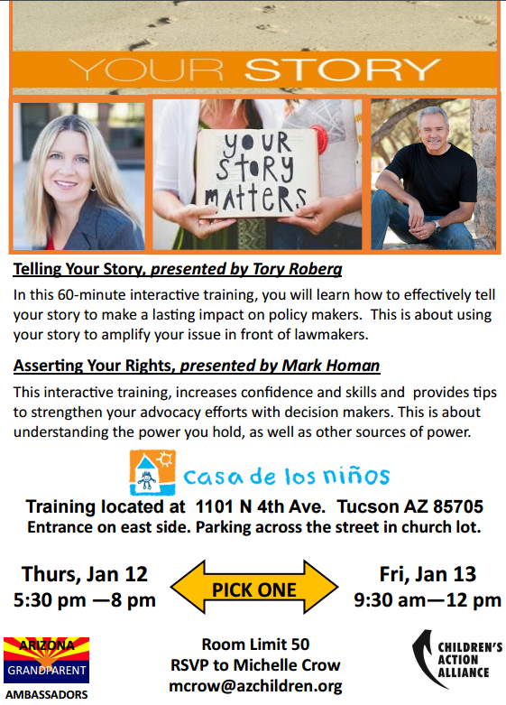 Advocacy, storytelling workshops.PNG
