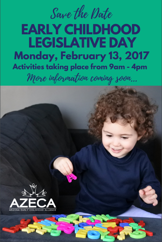 AZECA Event flyer.PNG